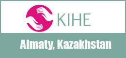 kihe_logo