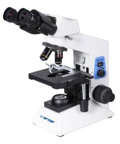 Биологический микроскоп BH200