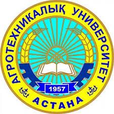 logo agrarnyi universitet