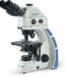 Лабораторный микроскоп EX30