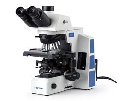 Исследовательский микроскоп RX50
