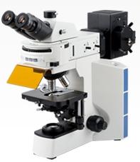 Микроскоп экспертного класса CX40