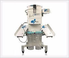 Оборудование для липосакции Liposat/Vibrasat/Vacusat®
