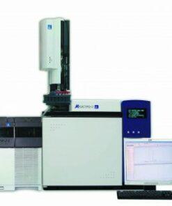 Микробиологический анализатор МАЭСТРО