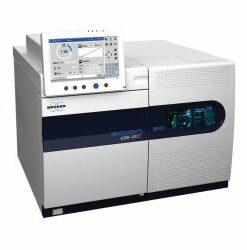 Квадрупольный газовый хромато-масс-спектрометр Bruker SCION SQ
