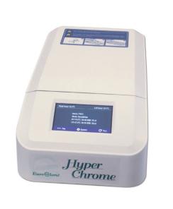 HyperChrome – инструмент для проведения денатурации и гибридизации (FISH)