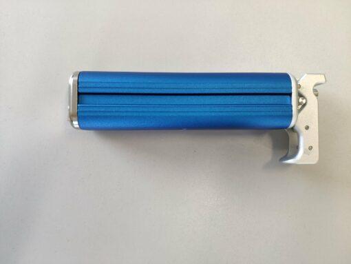 Многоразовый автоматический биопсийный инструмент Blue