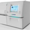 Цифровой сканер для образцов на предметных стеклах MAGSCANNER