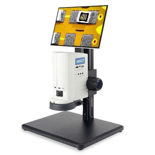 Цифровой микроскоп Soptop DM7