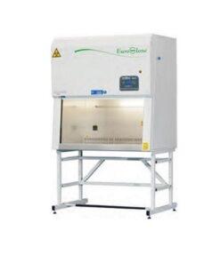 Бокс микробиологической безопасности 2-го класса SafeMate EZ
