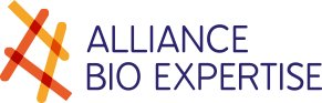 alliance-bio-expertise logo