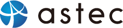 ASTEC Bio logo