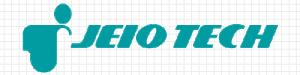 jeio-tech_logo