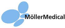 moeller_logo