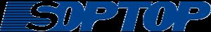 SOPTOP logo