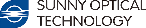 Sunny Optical Technology logo