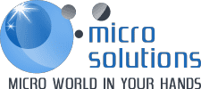 ТОО «Micro Solutions»: оснащение лабораторий в Центральной Азии