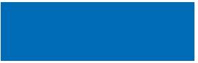 Heal Force Logo